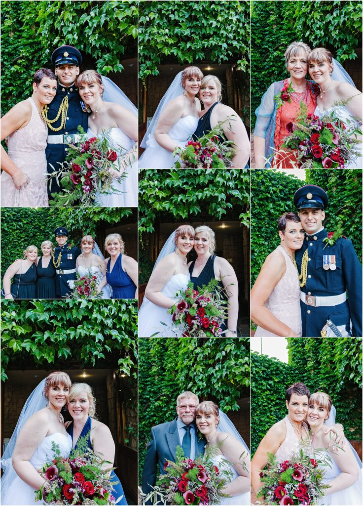bernadettedawie-wedding-safari-pretoria-photographer_appelliefieart_0090