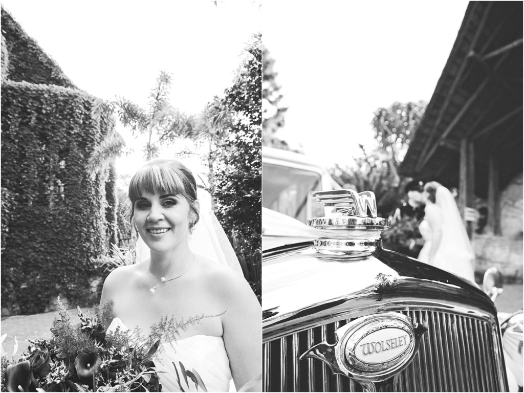 bernadettedawie-wedding-safari-pretoria-photographer_appelliefieart_0092