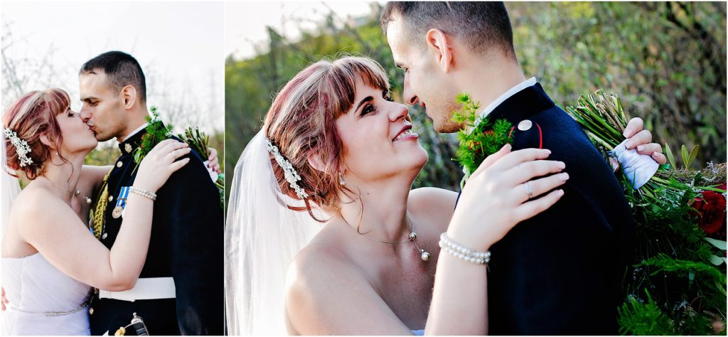 bernadettedawie-wedding-safari-pretoria-photographer_appelliefieart_0096