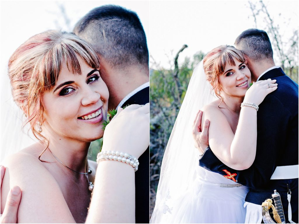 bernadettedawie-wedding-safari-pretoria-photographer_appelliefieart_0097