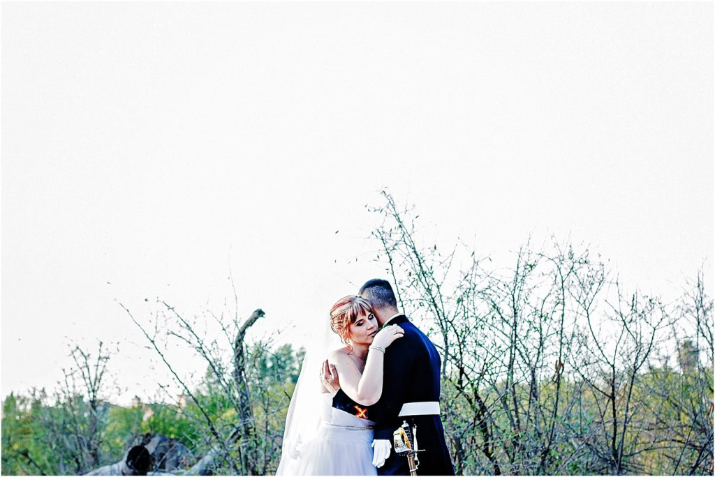 bernadettedawie-wedding-safari-pretoria-photographer_appelliefieart_0098