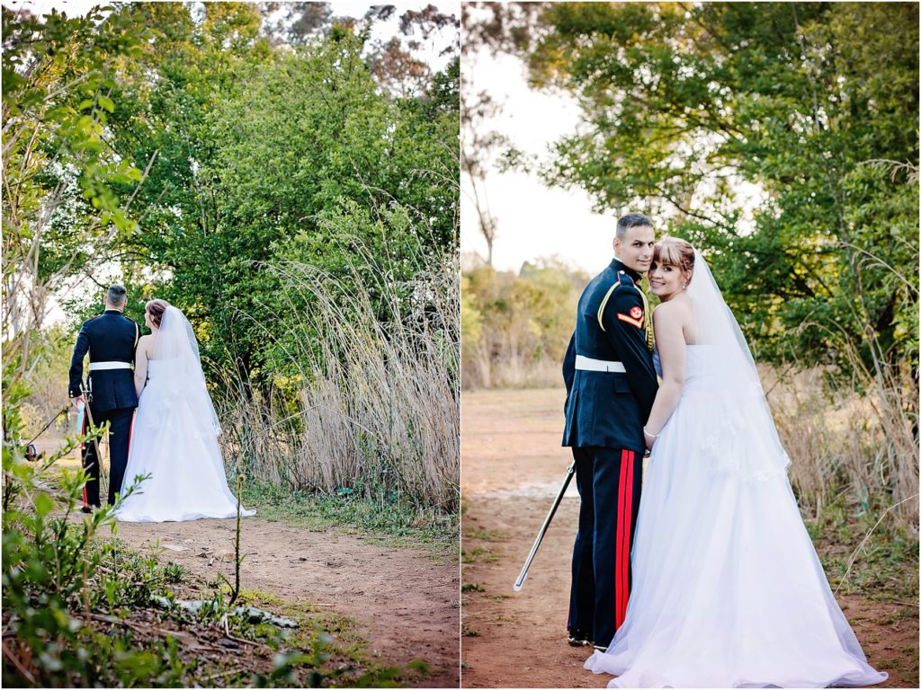 bernadettedawie-wedding-safari-pretoria-photographer_appelliefieart_0103