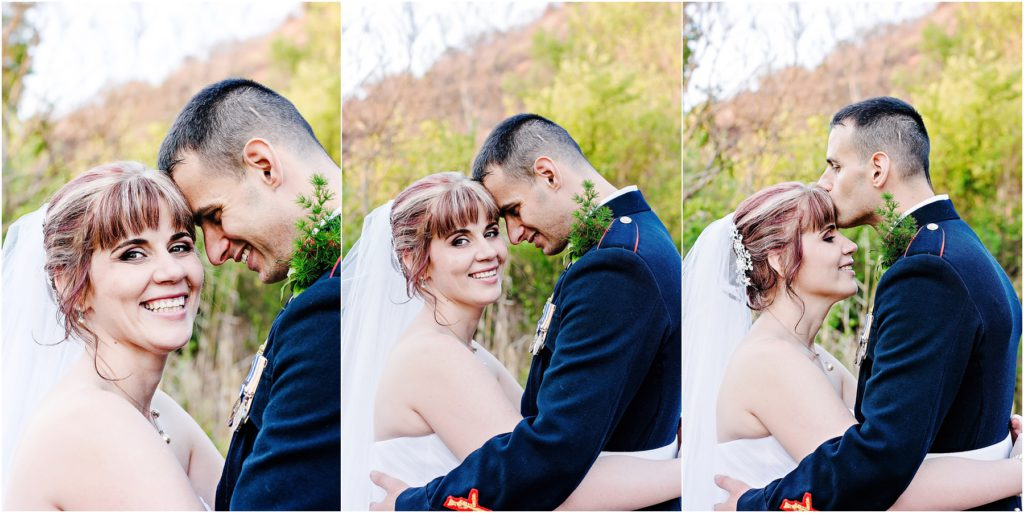 bernadettedawie-wedding-safari-pretoria-photographer_appelliefieart_0106