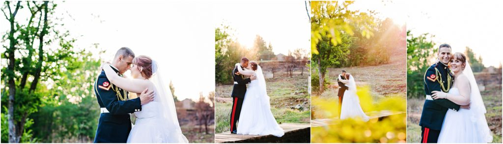 bernadettedawie-wedding-safari-pretoria-photographer_appelliefieart_0108