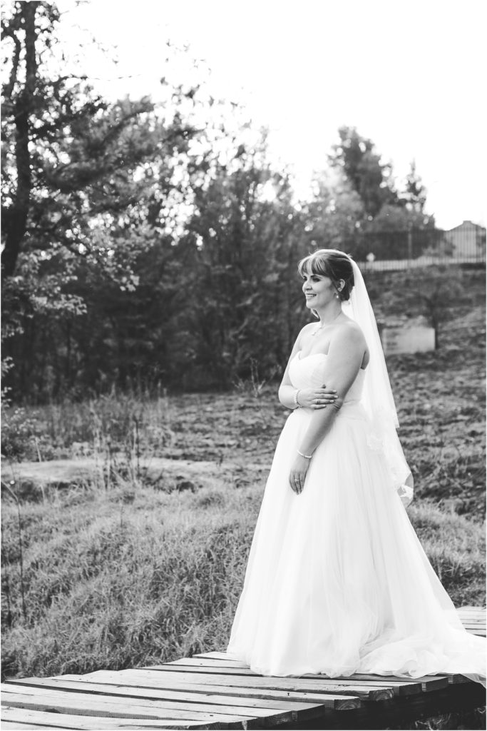 bernadettedawie-wedding-safari-pretoria-photographer_appelliefieart_0110