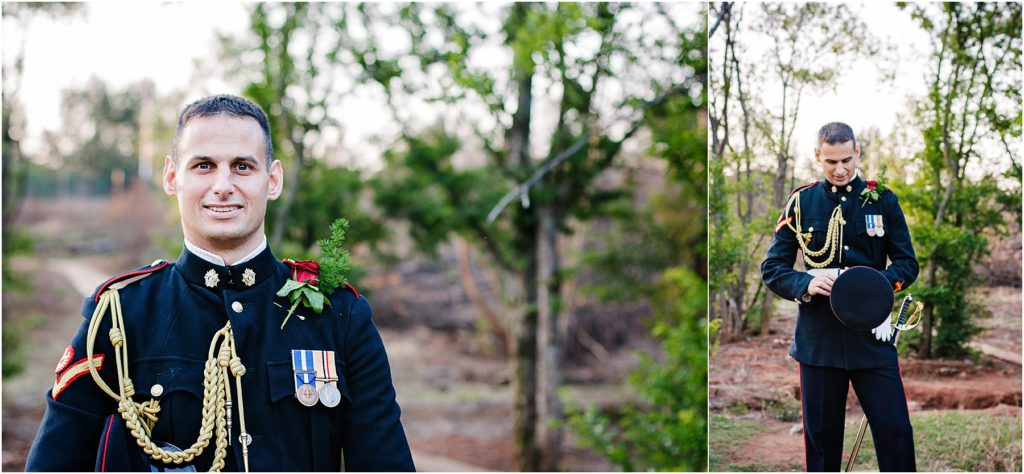 bernadettedawie-wedding-safari-pretoria-photographer_appelliefieart_0112