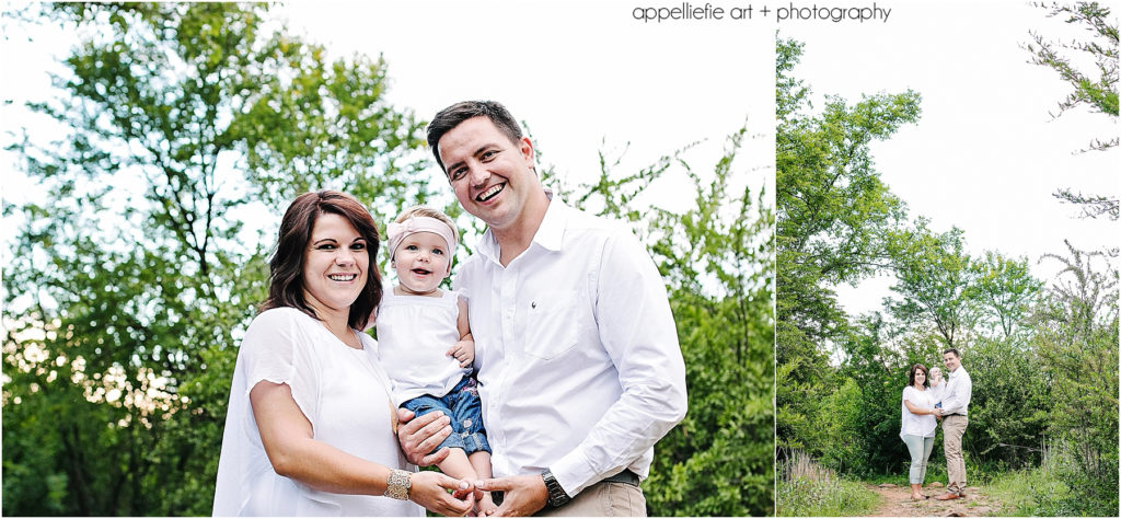 DRY_appelliefie_art_Family-PRETORIA-Photographer_0001