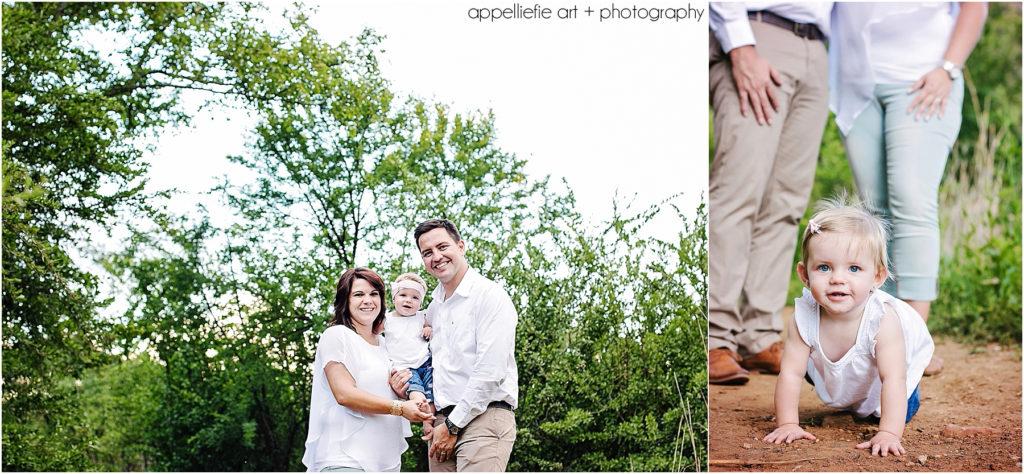 DRY_appelliefie_art_Family-PRETORIA-Photographer_0003