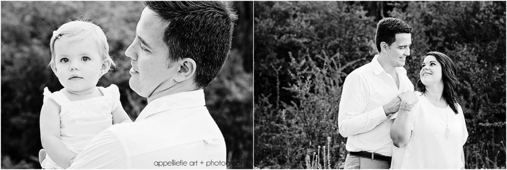 DRY_appelliefie_art_Family-PRETORIA-Photographer_0012