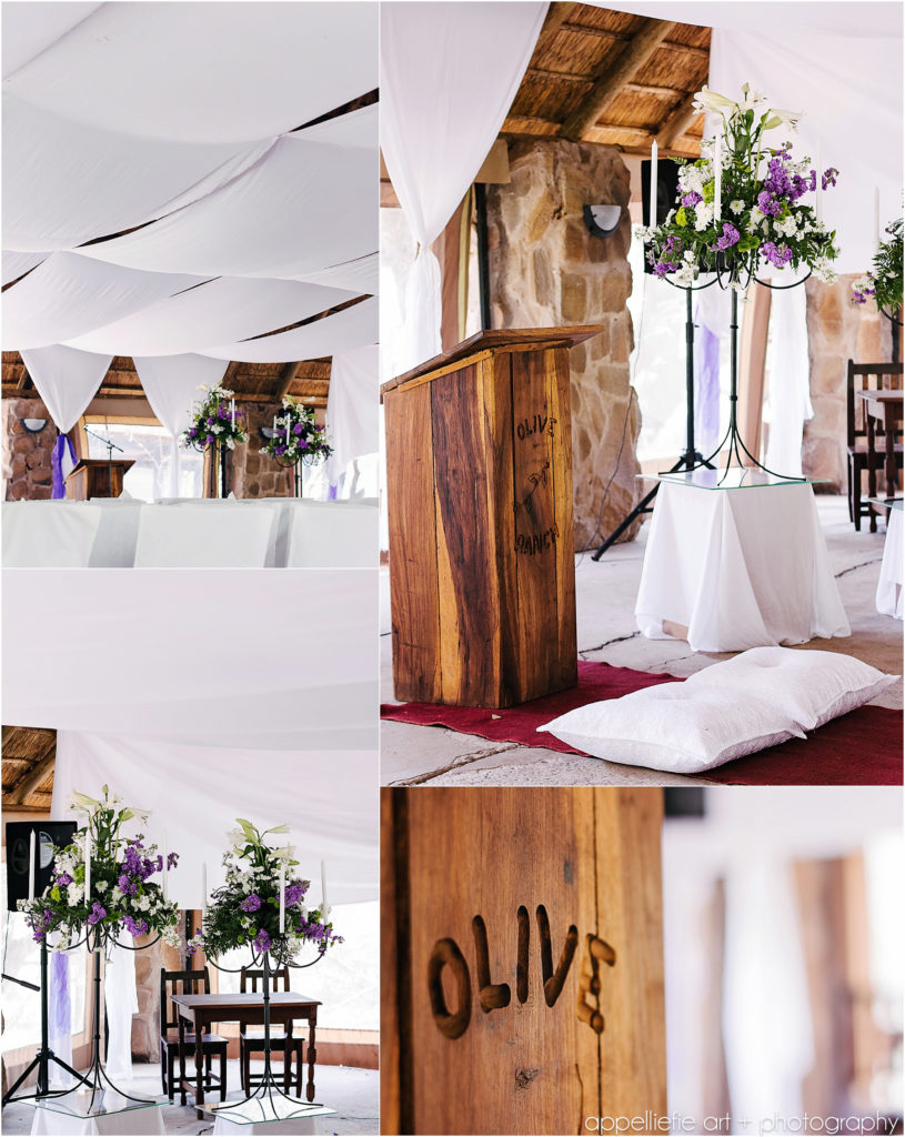 MCwedding_appelliefie_PRETORIA-Photographer_0001