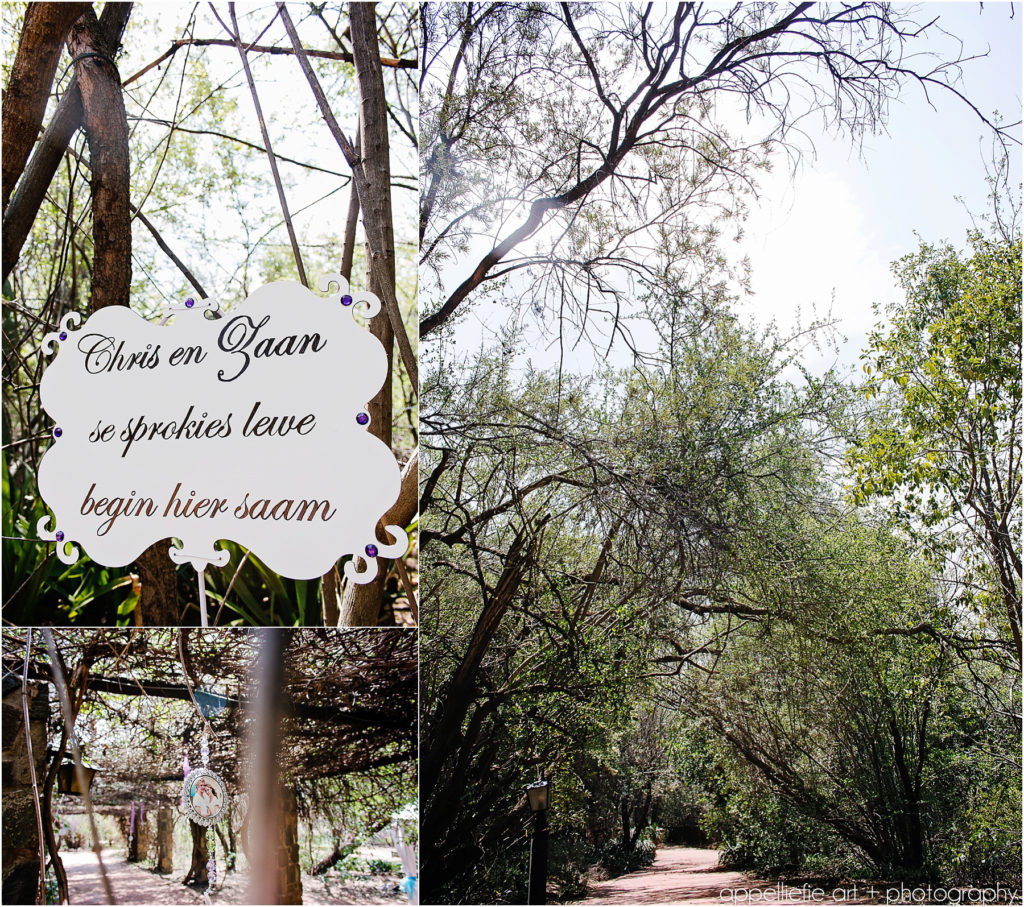 MCwedding_appelliefie_PRETORIA-Photographer_0004