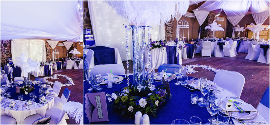 MCwedding_appelliefie_PRETORIA-Photographer_0005