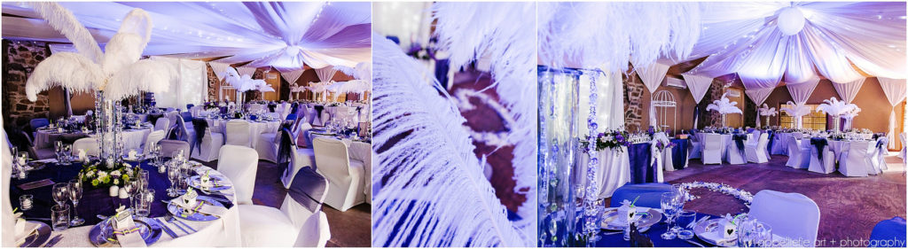 MCwedding_appelliefie_PRETORIA-Photographer_0006