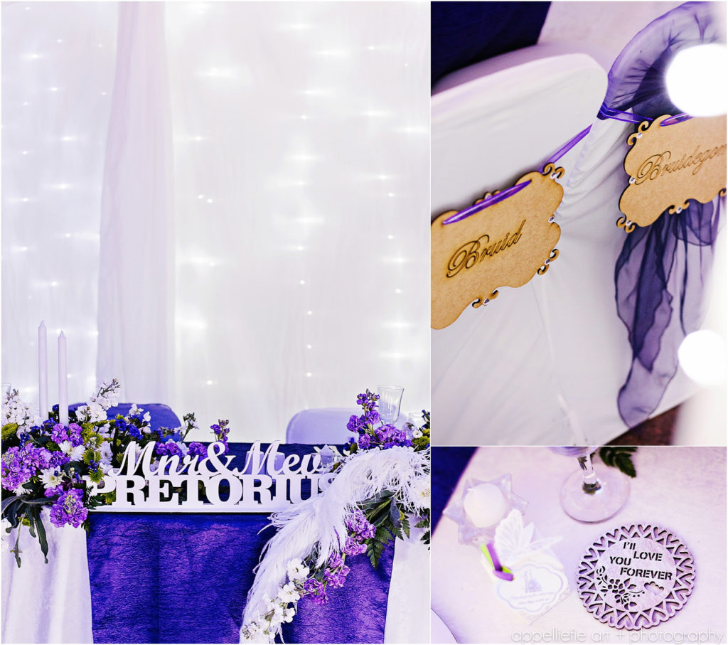 MCwedding_appelliefie_PRETORIA-Photographer_0008