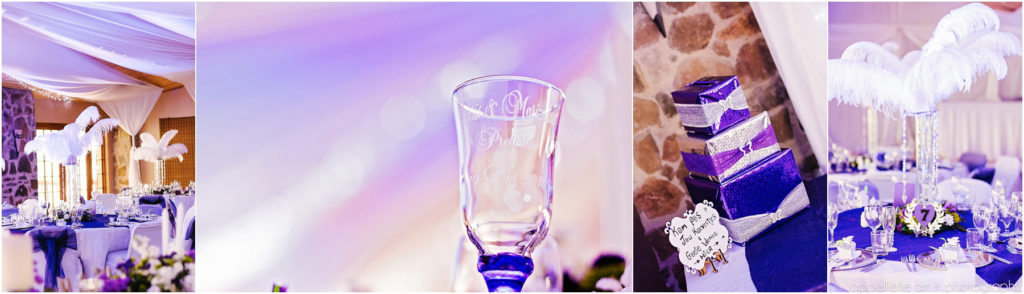 MCwedding_appelliefie_PRETORIA-Photographer_0009