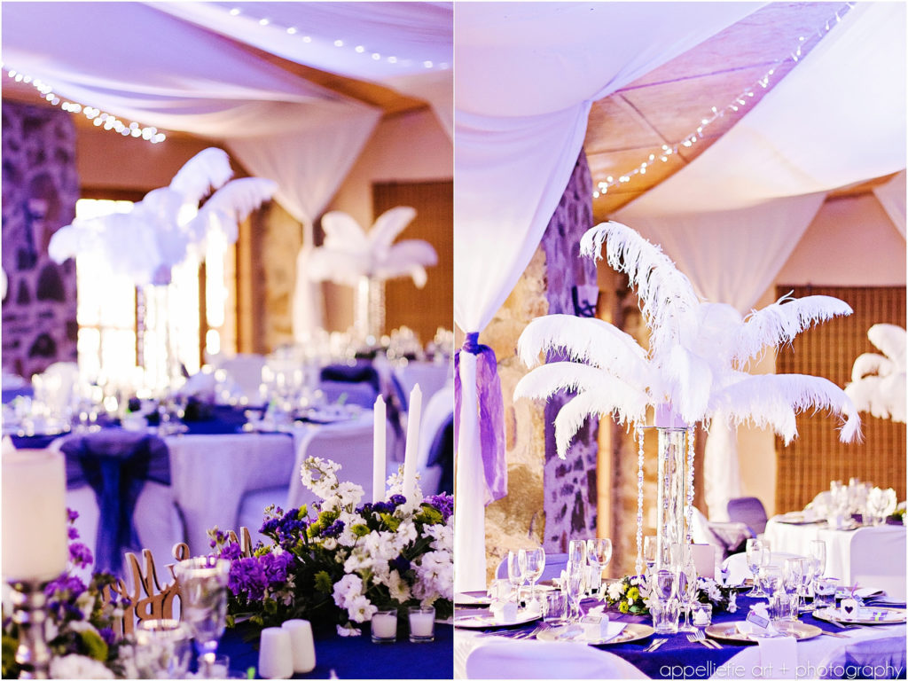 MCwedding_appelliefie_PRETORIA-Photographer_0010