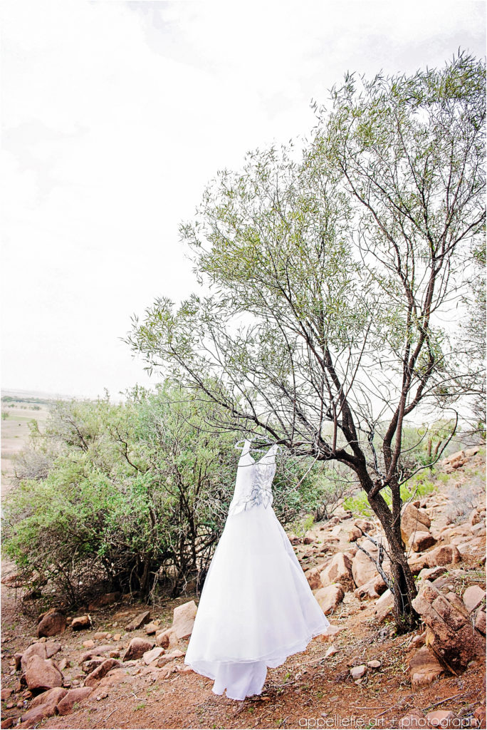 MCwedding_appelliefie_PRETORIA-Photographer_0024