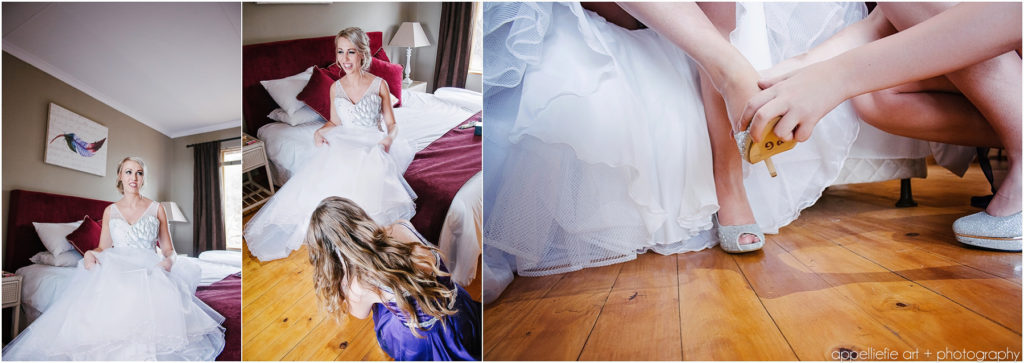 MCwedding_appelliefie_PRETORIA-Photographer_0033