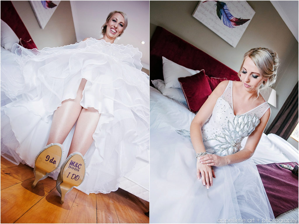 MCwedding_appelliefie_PRETORIA-Photographer_0035