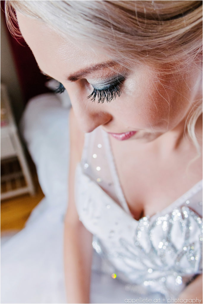 MCwedding_appelliefie_PRETORIA-Photographer_0036