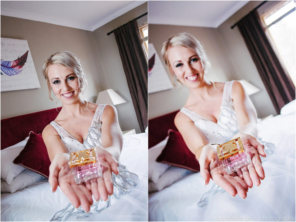 MCwedding_appelliefie_PRETORIA-Photographer_0040