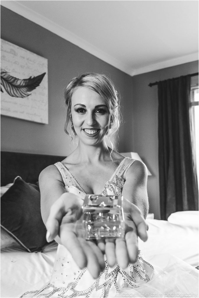 MCwedding_appelliefie_PRETORIA-Photographer_0041