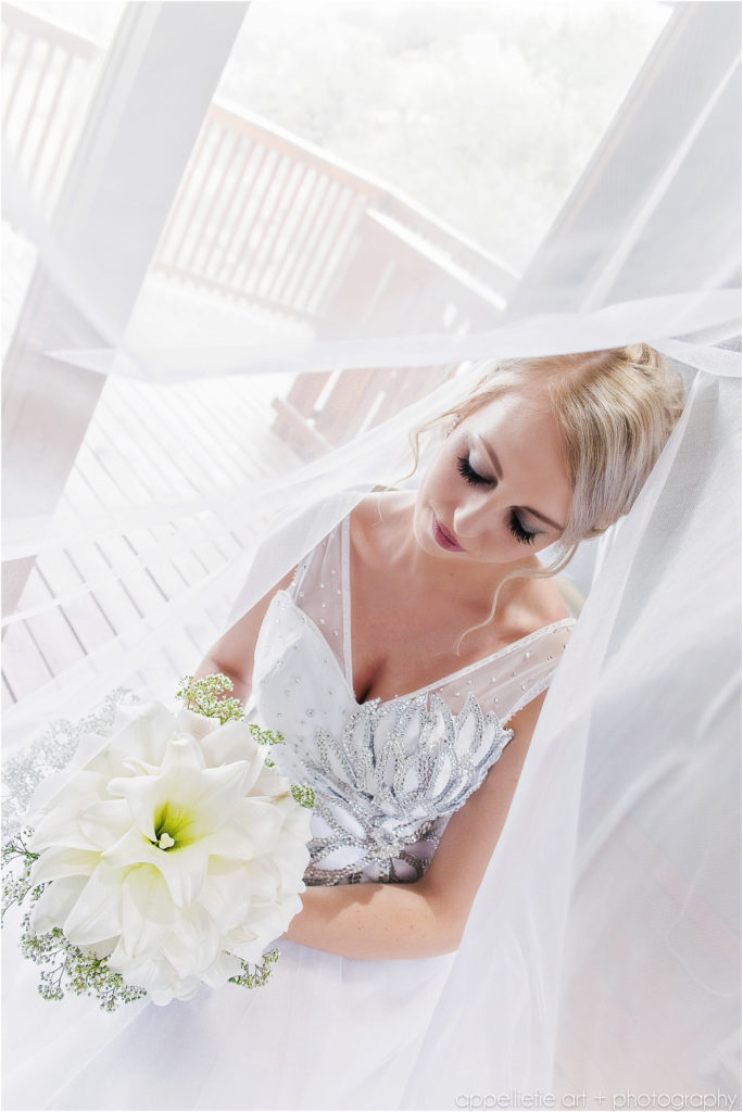 MCwedding_appelliefie_PRETORIA-Photographer_0045