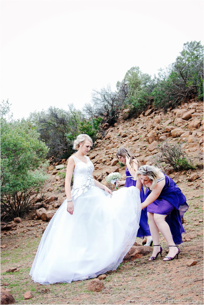 MCwedding_appelliefie_PRETORIA-Photographer_0048