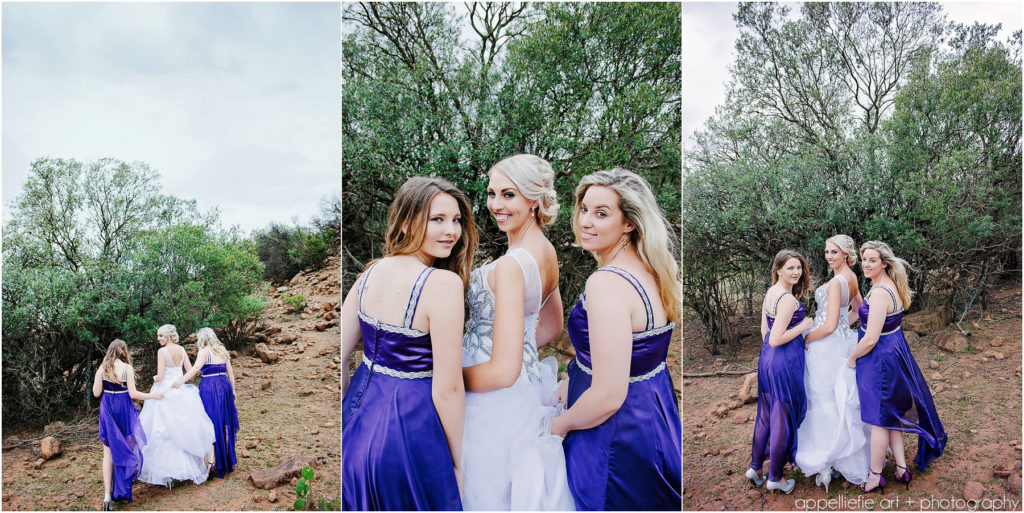 MCwedding_appelliefie_PRETORIA-Photographer_0052