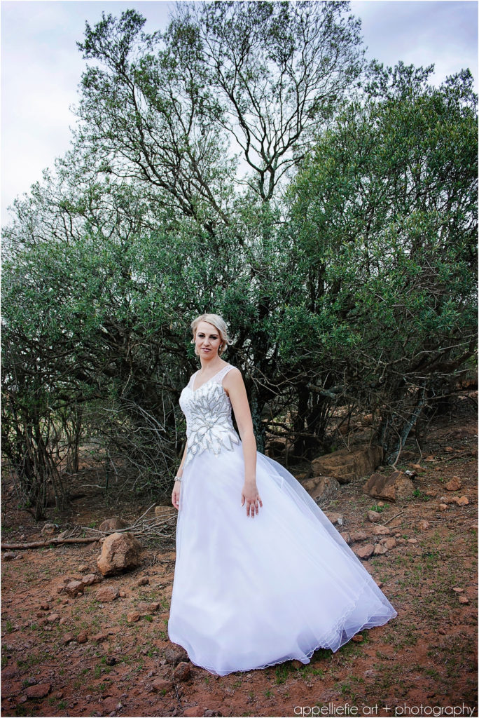 MCwedding_appelliefie_PRETORIA-Photographer_0054