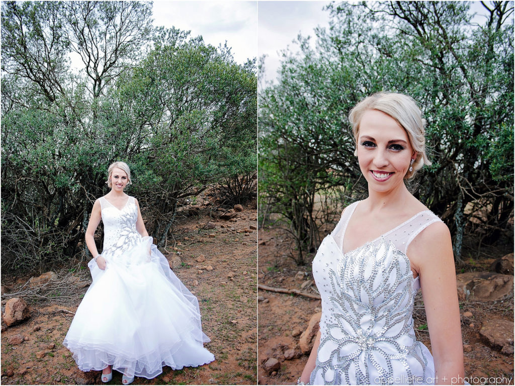 MCwedding_appelliefie_PRETORIA-Photographer_0055