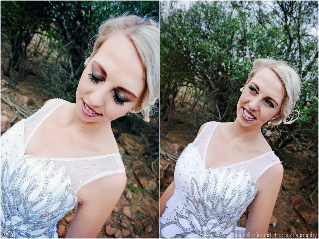 MCwedding_appelliefie_PRETORIA-Photographer_0056