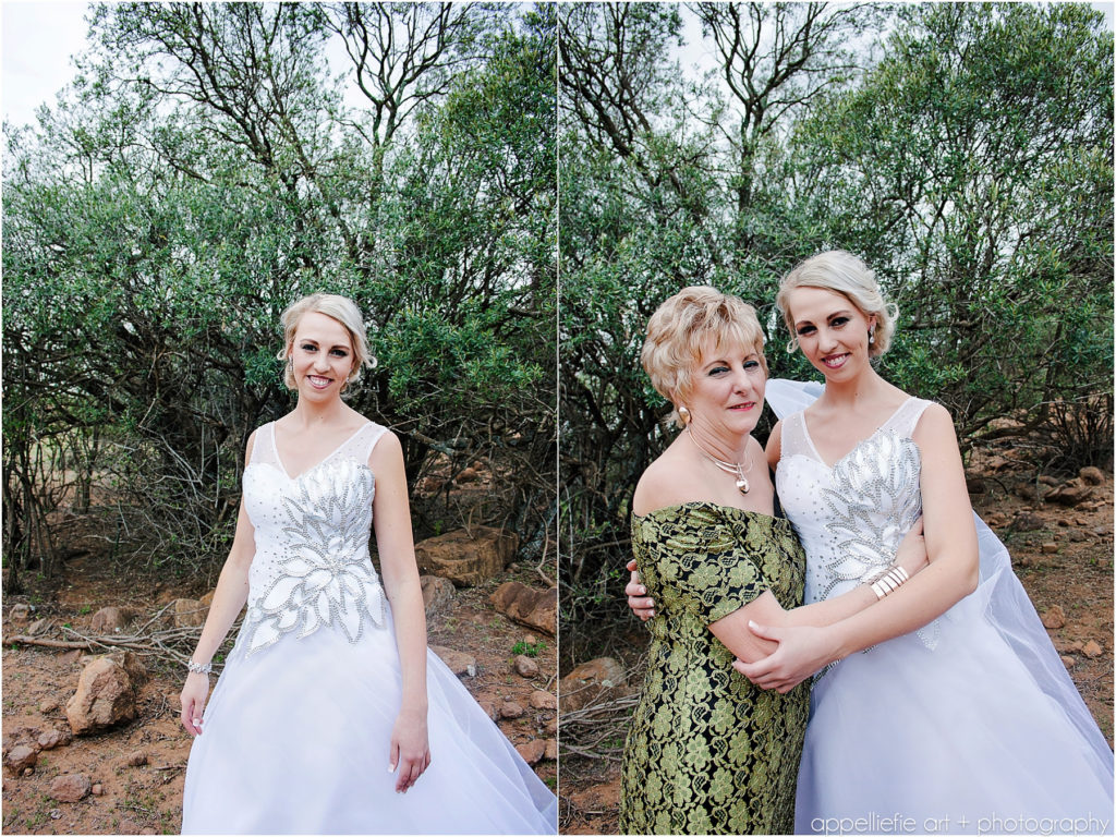 MCwedding_appelliefie_PRETORIA-Photographer_0057