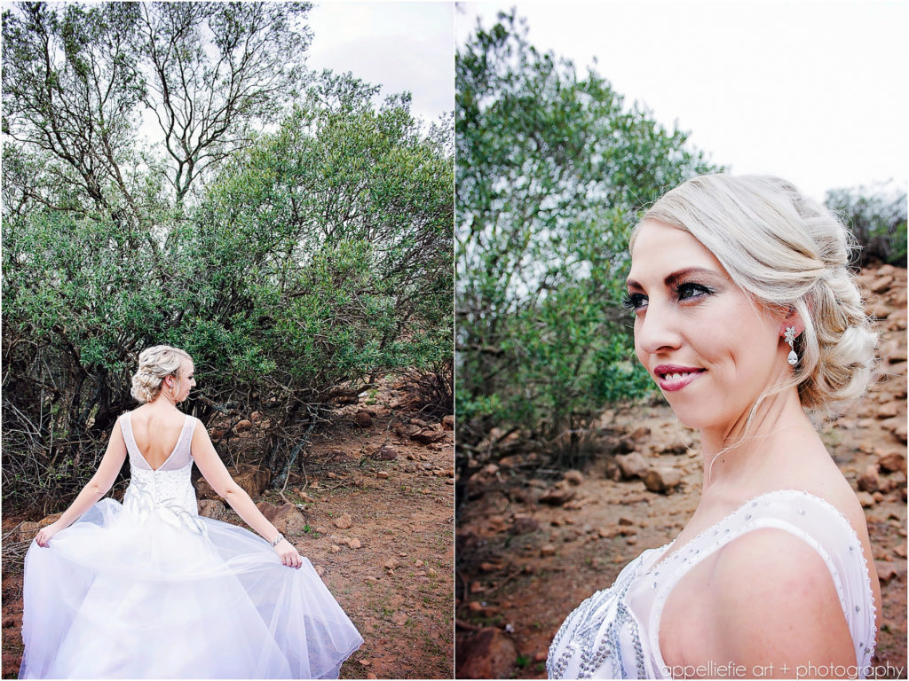MCwedding_appelliefie_PRETORIA-Photographer_0059