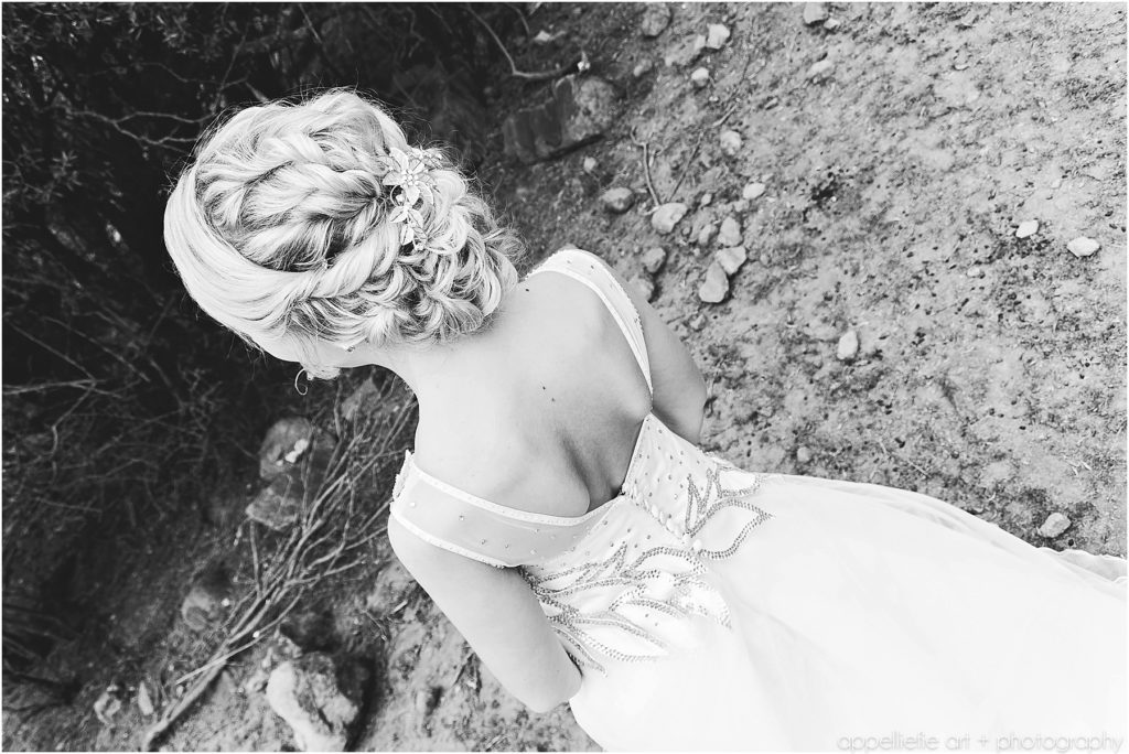 MCwedding_appelliefie_PRETORIA-Photographer_0061
