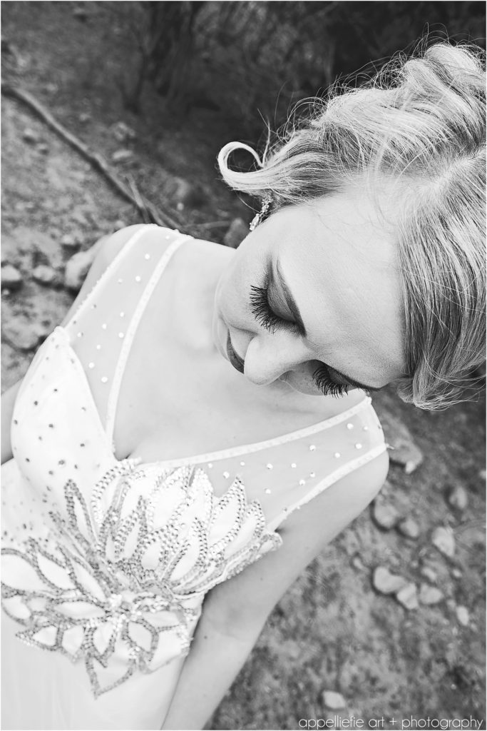 MCwedding_appelliefie_PRETORIA-Photographer_0063