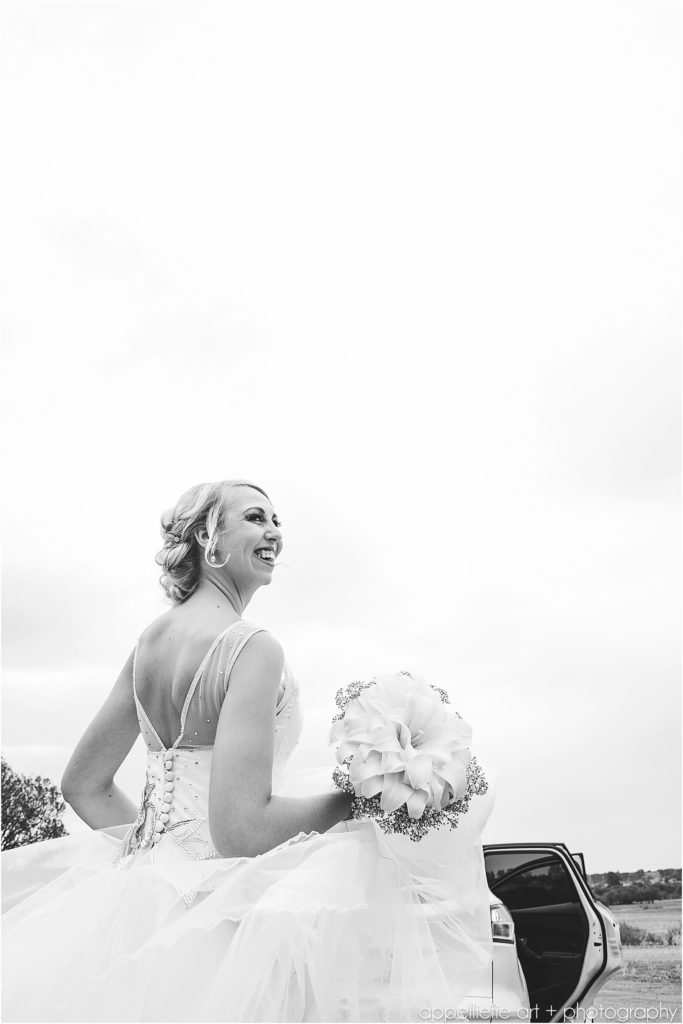 MCwedding_appelliefie_PRETORIA-Photographer_0073