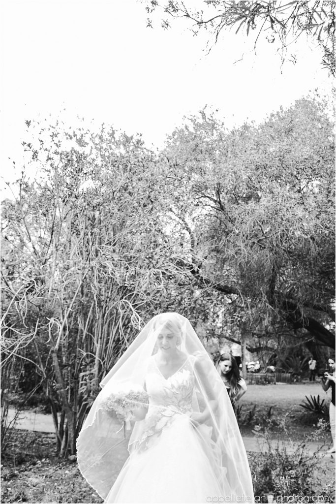 MCwedding_appelliefie_PRETORIA-Photographer_0077