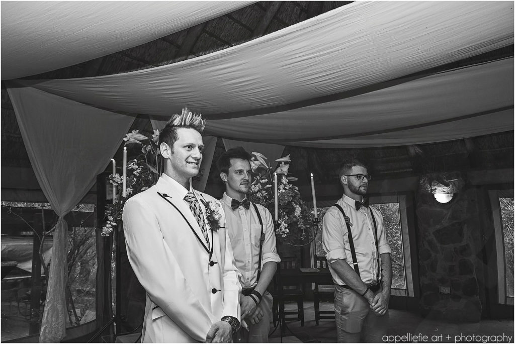 MCwedding_appelliefie_PRETORIA-Photographer_0080