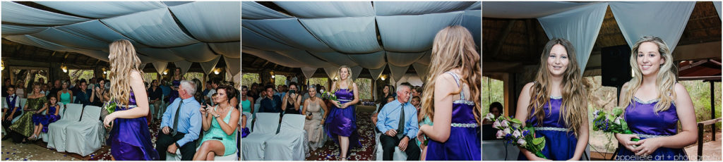 MCwedding_appelliefie_PRETORIA-Photographer_0081