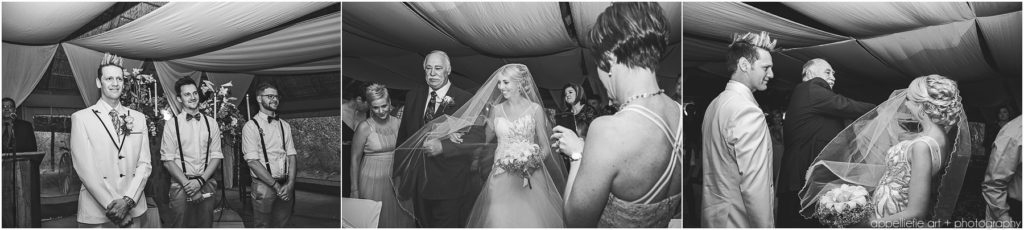 MCwedding_appelliefie_PRETORIA-Photographer_0084