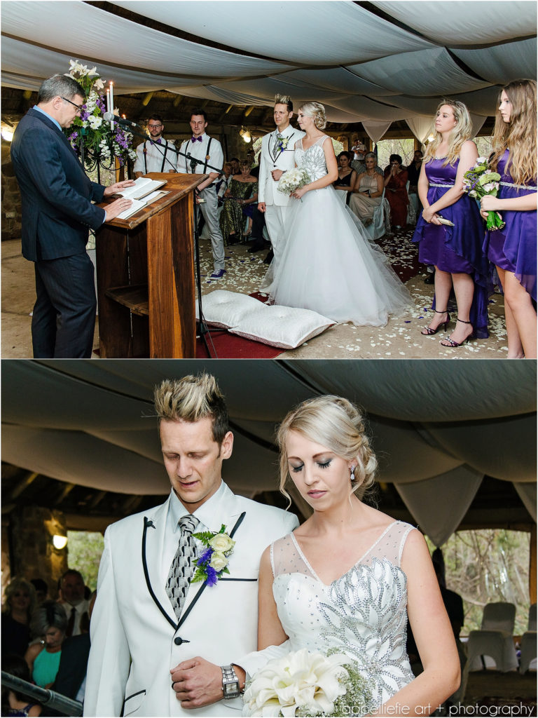MCwedding_appelliefie_PRETORIA-Photographer_0086