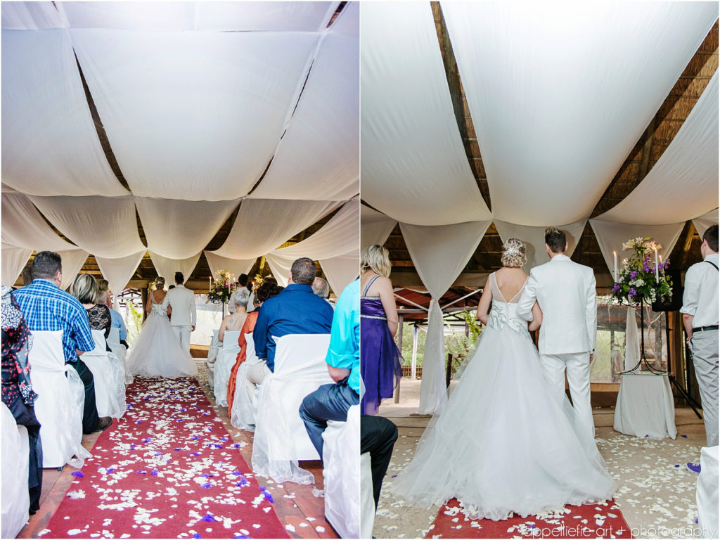 MCwedding_appelliefie_PRETORIA-Photographer_0087