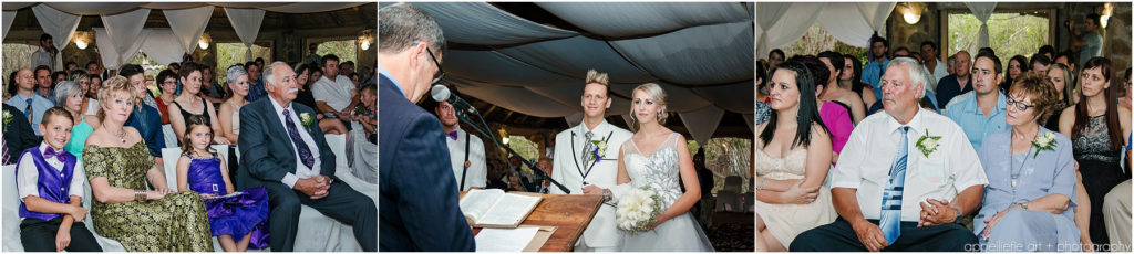 MCwedding_appelliefie_PRETORIA-Photographer_0089