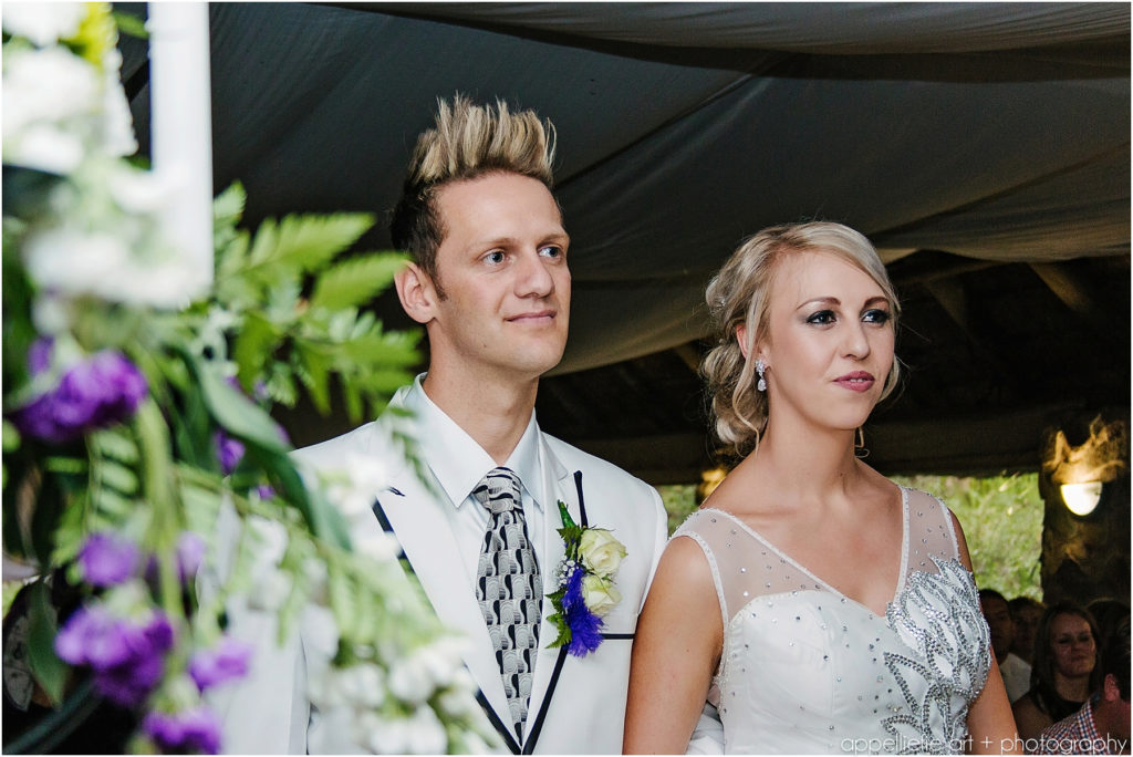 MCwedding_appelliefie_PRETORIA-Photographer_0091