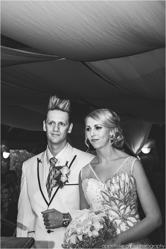 MCwedding_appelliefie_PRETORIA-Photographer_0092