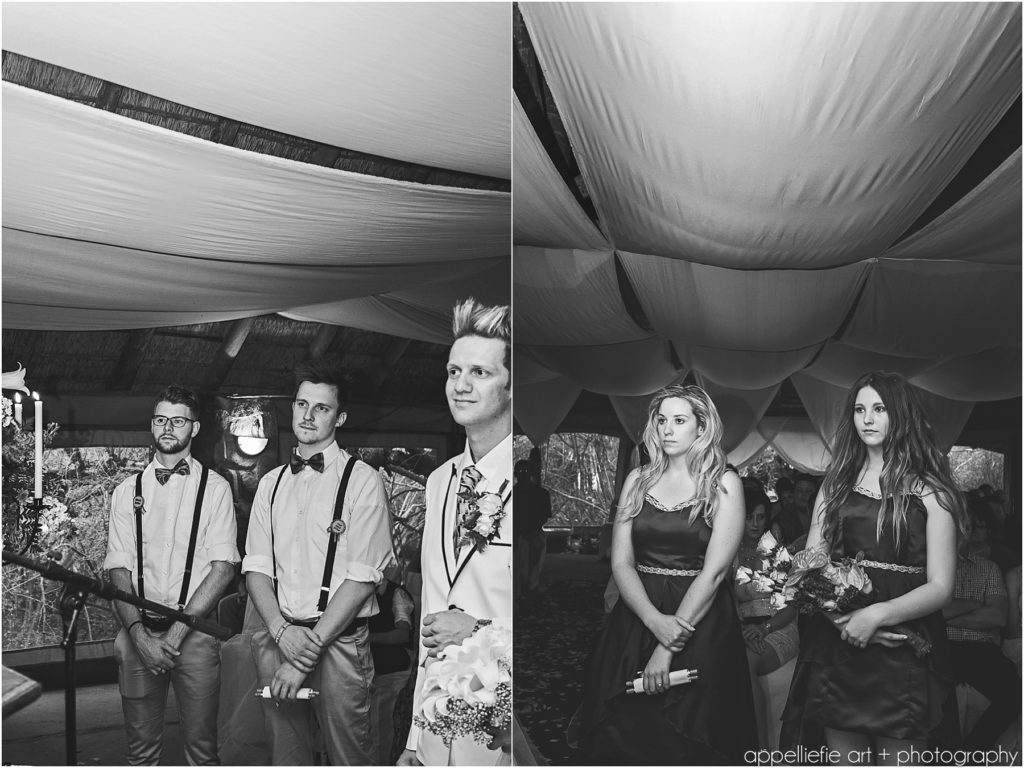 MCwedding_appelliefie_PRETORIA-Photographer_0093