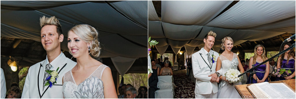 MCwedding_appelliefie_PRETORIA-Photographer_0094