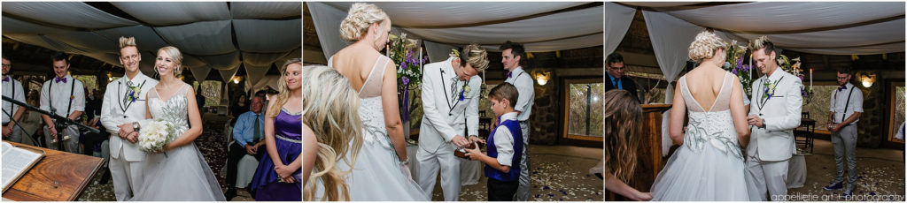 MCwedding_appelliefie_PRETORIA-Photographer_0095