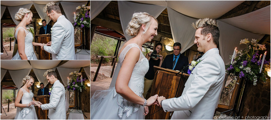 MCwedding_appelliefie_PRETORIA-Photographer_0099